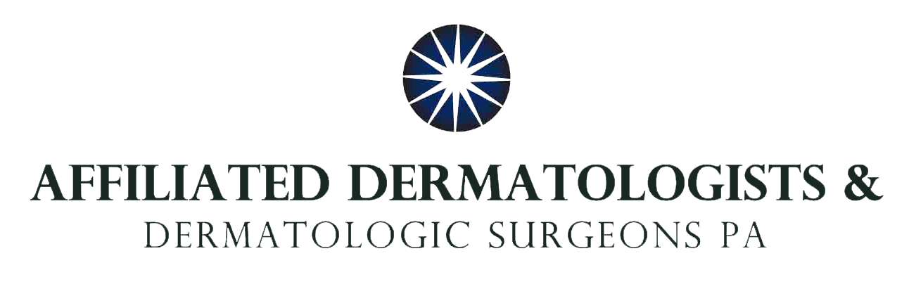Affiliated Dermatologists & Dermatologic Surgeons, PA